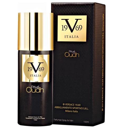 versace-1969-abbigliamento-sportivo-srl-perfumed-spray-prive-oudh-150-ml-large_6f7d84eb886f3098ee9f527e24a69fa0